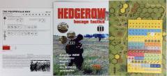 Hedgerow - Bocage Tactics 3 (ATS Edition)