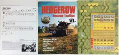 Hedgerow - Bocage Tactics 6 (ATS Edition)