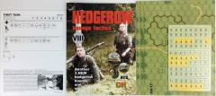 Hedgerow - Bocage Tactics 8 (ATS Edition)