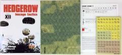 Hedgerow - Bocage Tactics 12 (ATS Edition)