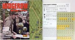 Hedgerow - Bocage Tactics 16 (ATS Edition)