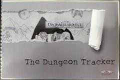 Dwimmermount - The Dungeon Tracker