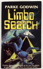 Limbo Search