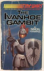 Ivanhoe Gambit, The