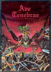 Ave Tenebrae