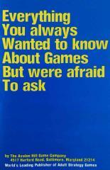 1976 Catalog