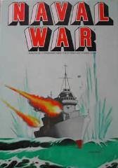 Naval War