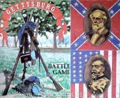 Gettysburg (Revised Edition)