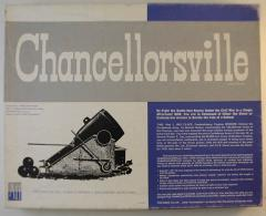 Chancellorsville (1st Edition)