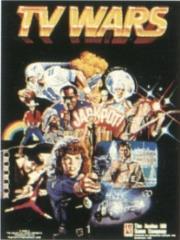 TV Wars