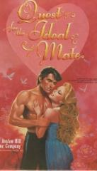Quest for the Ideal Mate