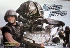 Starship Troopers (Movie Edition)