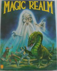 Magic Realm 2-Pack