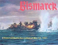 Bismarck (2nd Edition)
