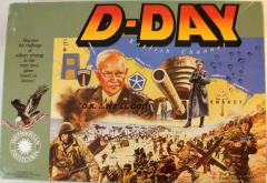 D-Day (Smithsonian Edition)