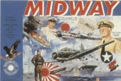 Midway (Smithsonian Edition)