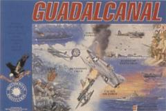 Guadalcanal (Smithsonian Edition)