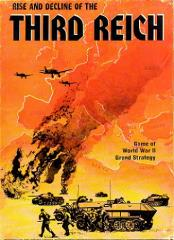 Rise and Decline of the Third Reich (2nd Edition)