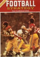 Football Strategy (2nd Edition, Sports Illustrated Box)