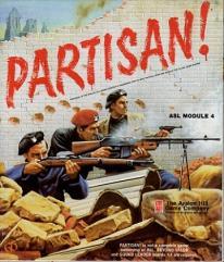 Partisan!