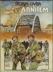 Storm Over Arnhem (1st Edition)