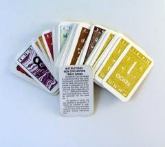 Civilization - Trade Cards Expansion Deck