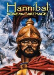 Hannibal - Rome vs. Carthage