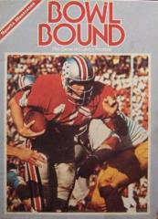 Bowl Bound (1978 Edition)