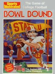 Bowl Bound (1979 Edition)