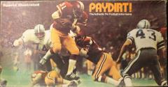 Paydirt! (1973 Edition)