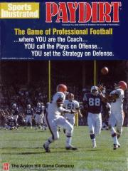 Paydirt (1981 Edition)