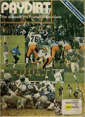 Paydirt (1980 Edition)