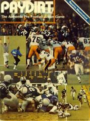 Paydirt (1978 Edition)
