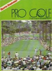 Pro Golf (2nd Edition)