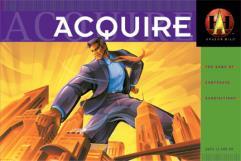 Acquire (1999 Edition)