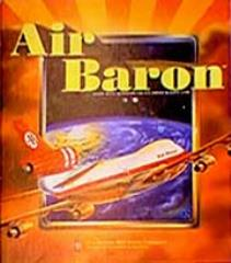 Air Baron