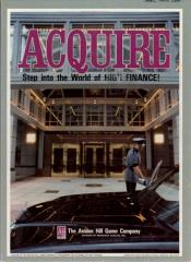 Acquire (1978 Edition)