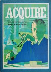 Acquire (1976 Edition)