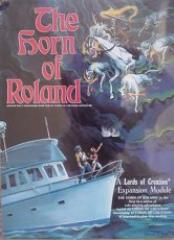 Horn of Roland, The