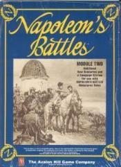 Napoleon's Battles Module #2