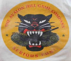 Avalon Hill T-Shirt