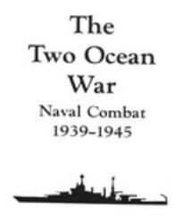 Two Ocean War, The