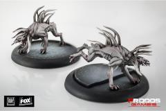 Predator Hellhounds