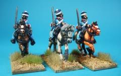 Bengal Light Cavalry