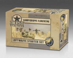 Luftwaffe Starter Set - Kampfgruppe Florentine