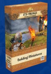 Building Miniatures Expansion