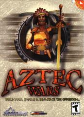Aztec Wars