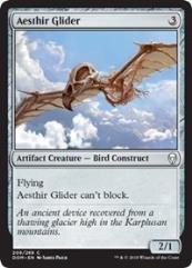 Aesthir Glider (C)
