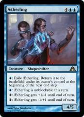 Aetherling (R) (Foil)