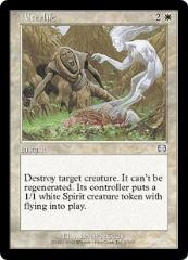 Afterlife (U) (Foil)